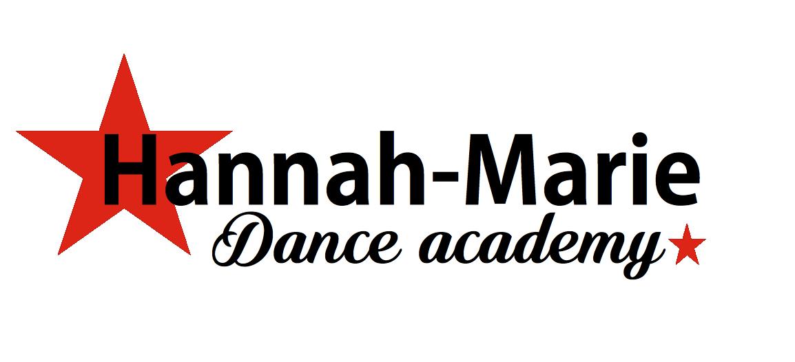 Hannah-Marie Dance Academy