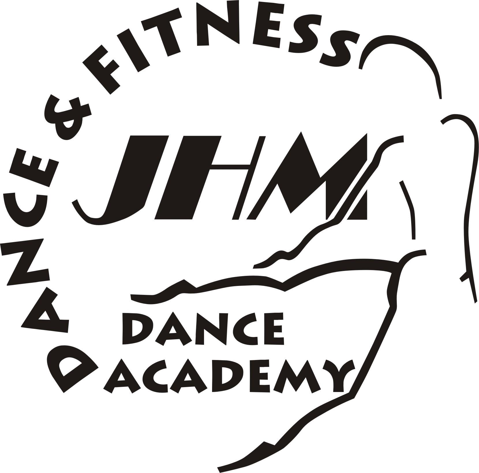 JHM Dance Academy