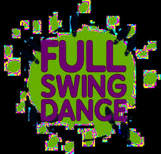 Full Swing Dance