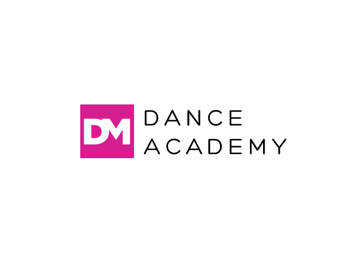 DM Studios
