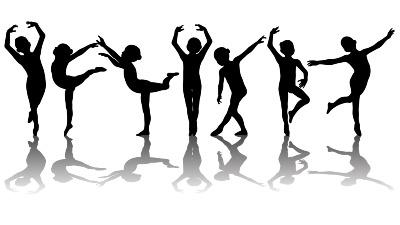 Sheila Price School Of Dance