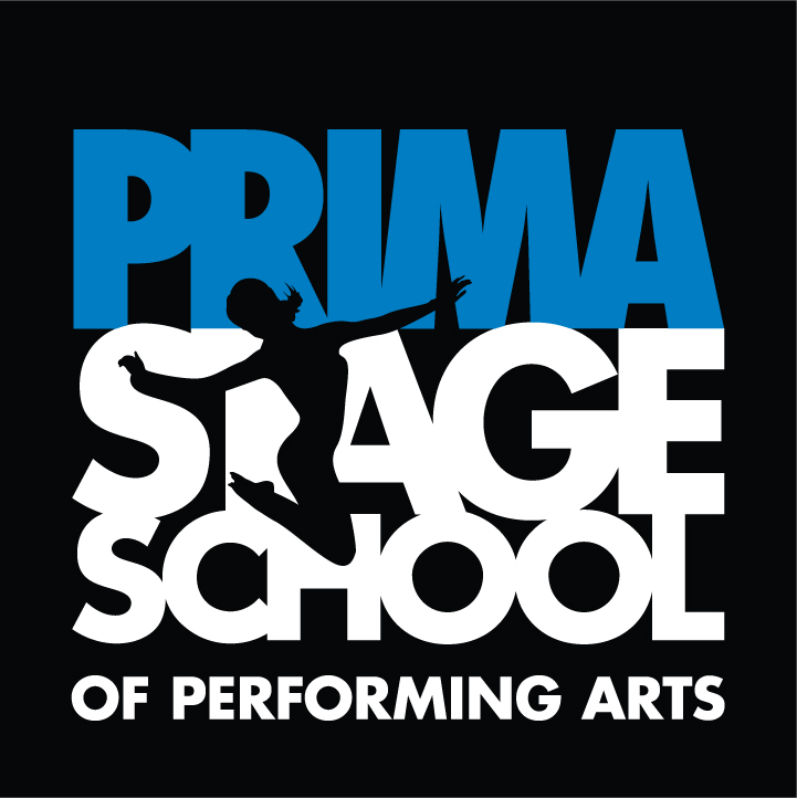 Prima Stage School