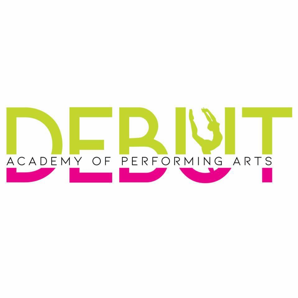 Debut Academy