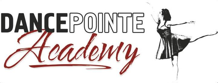Dance Pointe Academy