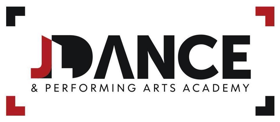 J L Dance Academy
