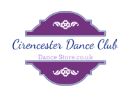 Cirencester Dance Club