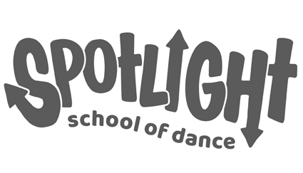 Spotlight Dance Ltd