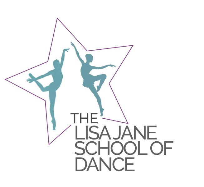 The Lisa Jane School Of Dance