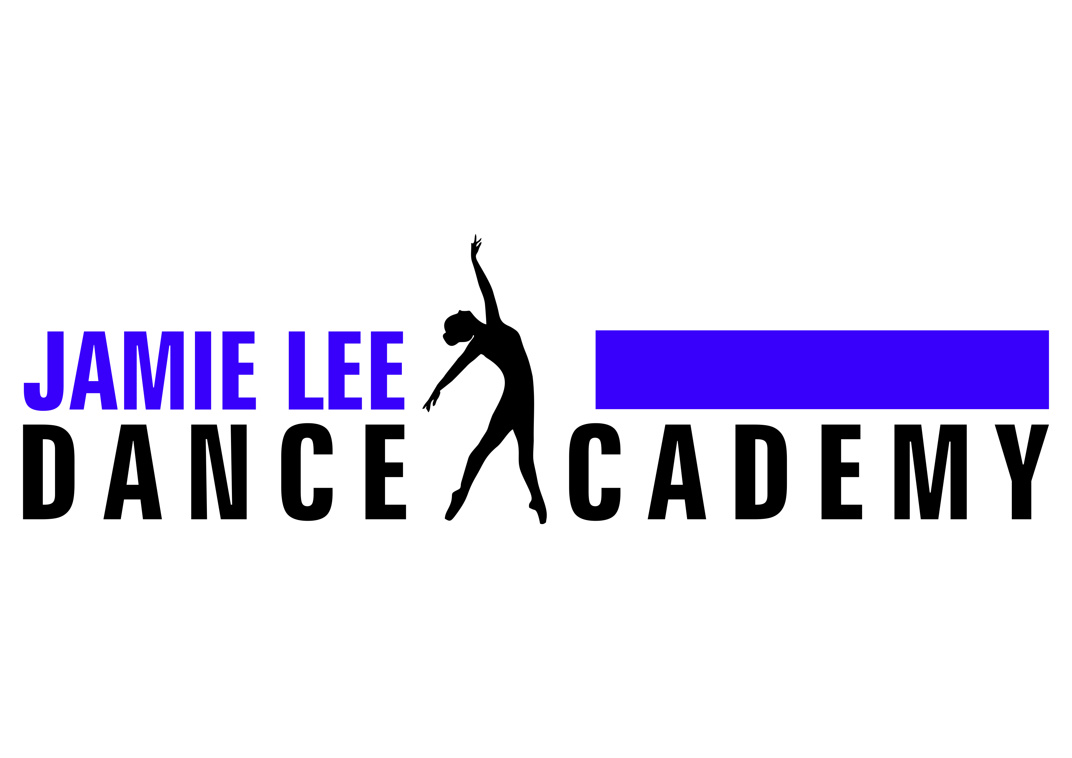 Jamie Lee Dance Academy