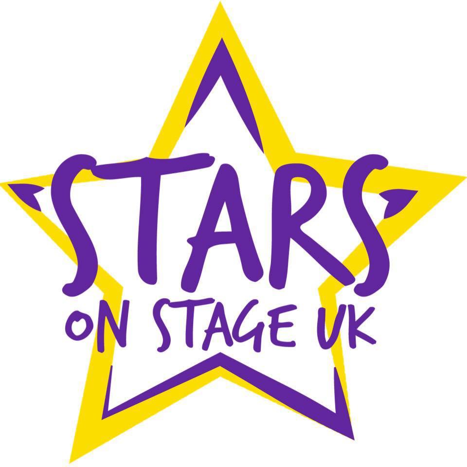 Stars On Stage UK