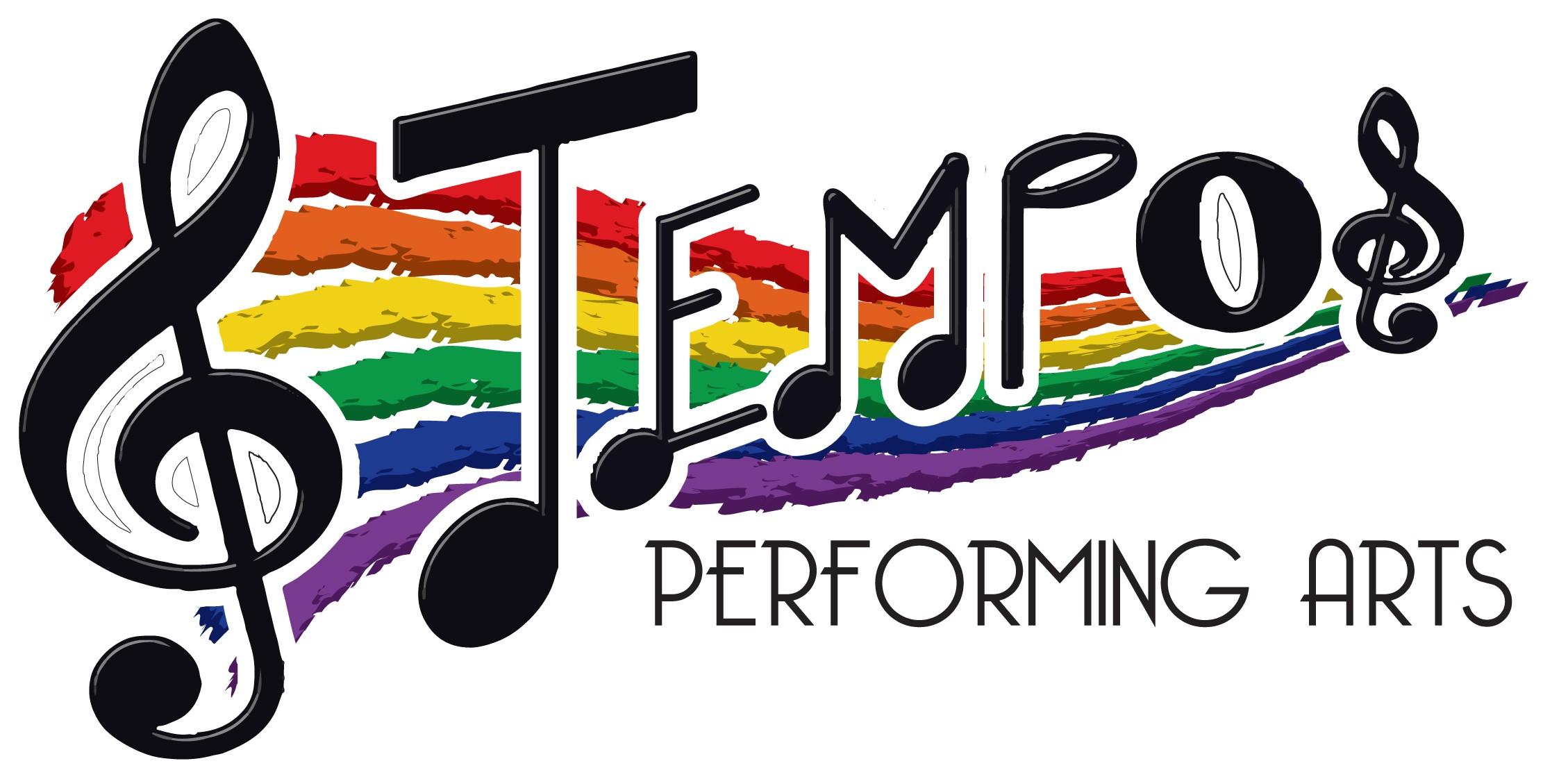 TEMPOS PERFORMING ARTS