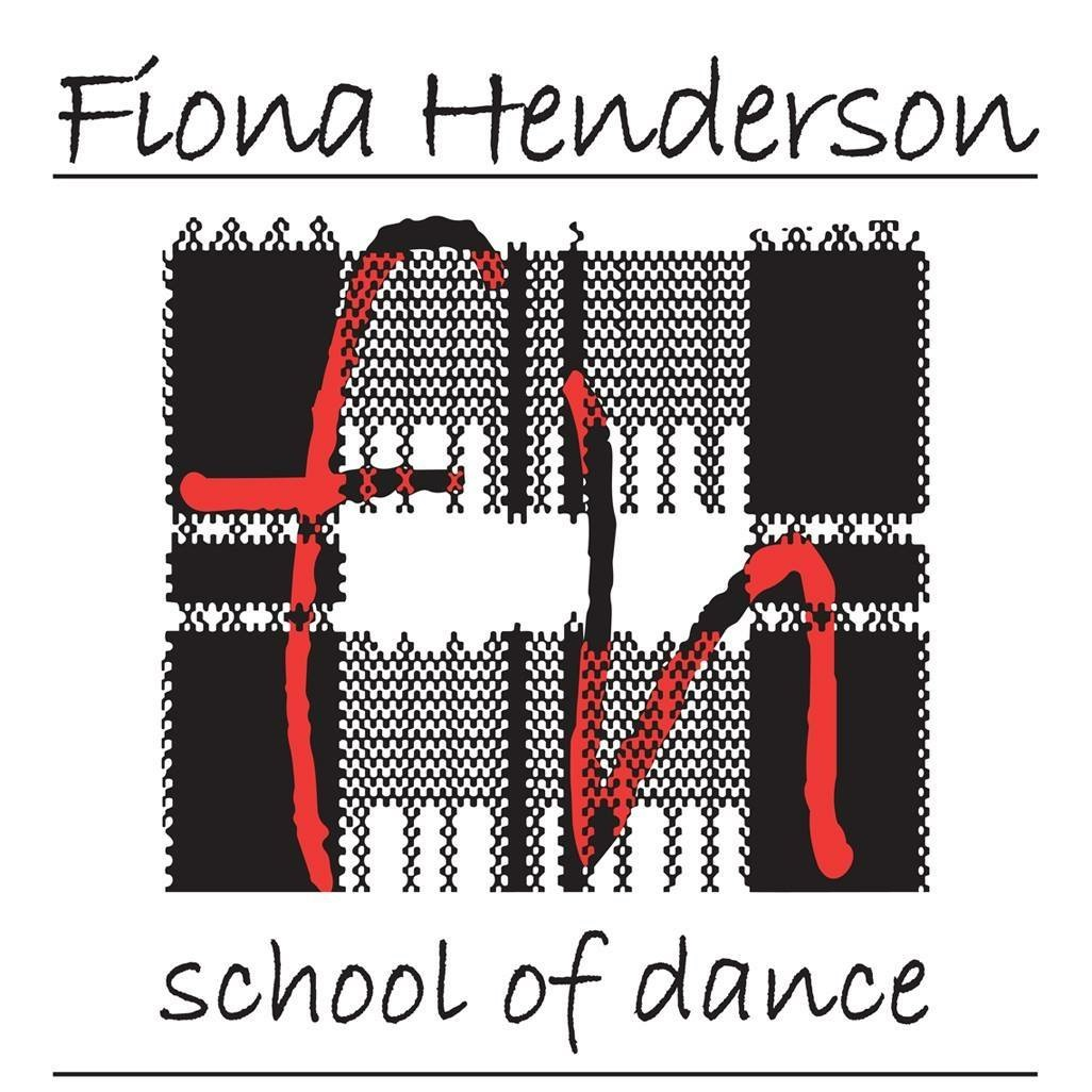 The Fiona Henderson School Of Dancing