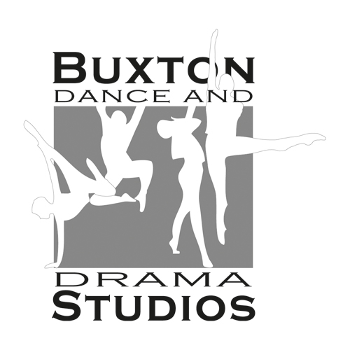 The Buxton Dance and Drama Studios