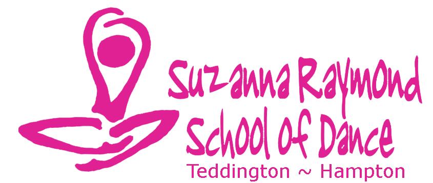 Suzanna Raymond School Of Dance