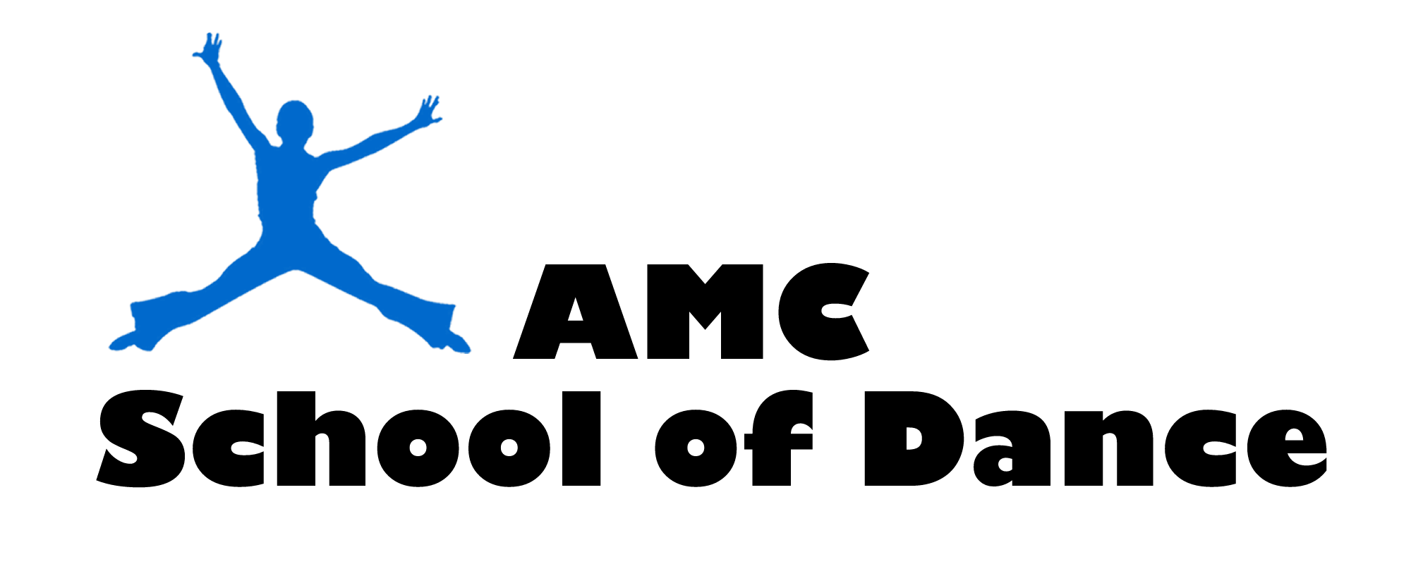 AMC School Of Dance
