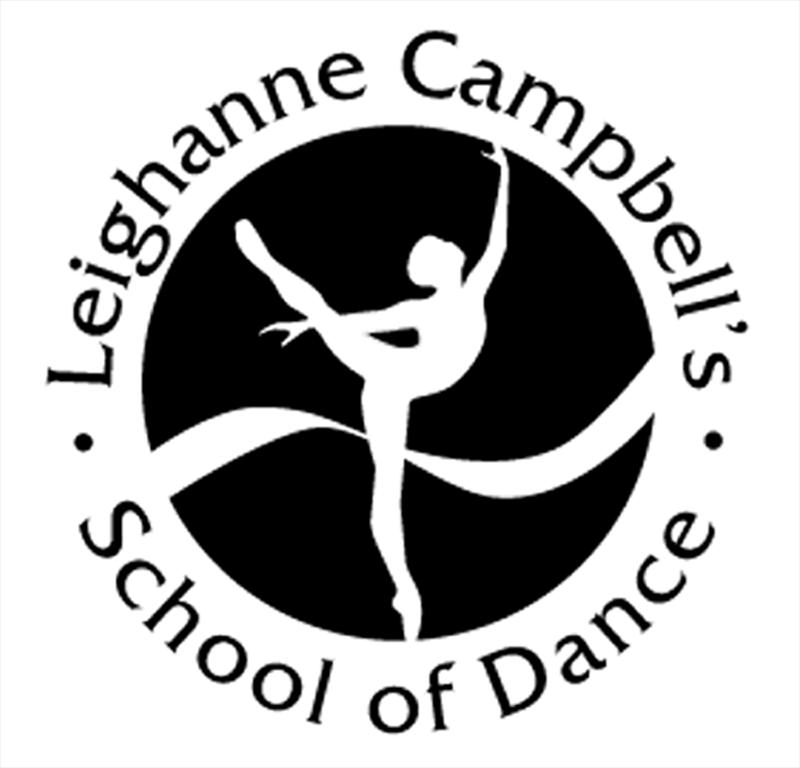 LeighAnne Campbells School Of Dance