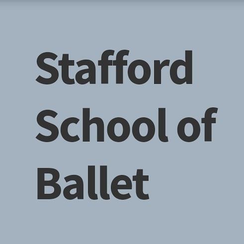Stafford Ballet