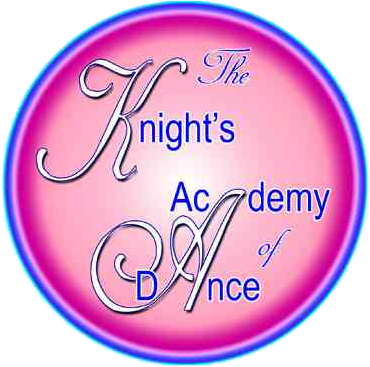 The Knights Academy Of Dance