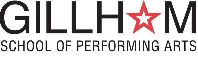 Gillham School Of Performing Arts