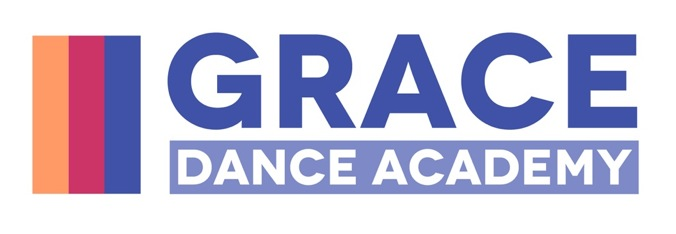Grace Dance Academy