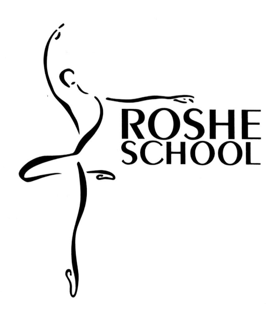 Roshe Performing Art Schools Ltd