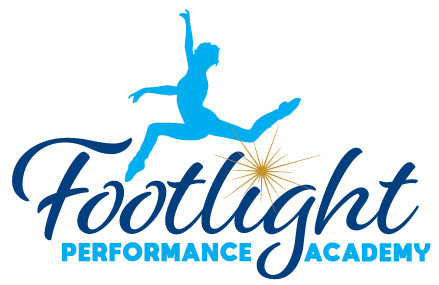 Footlight Performance Academy