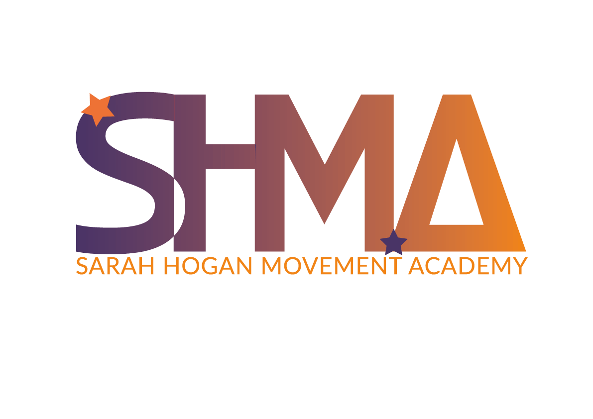 Sarah Hogan Movement Academy