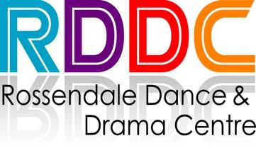 Rossendale Dance & Drama Centre