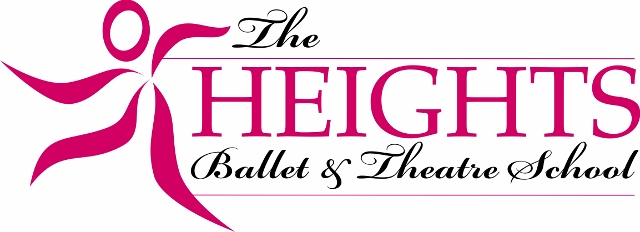 Heights Ballet And Theatre School