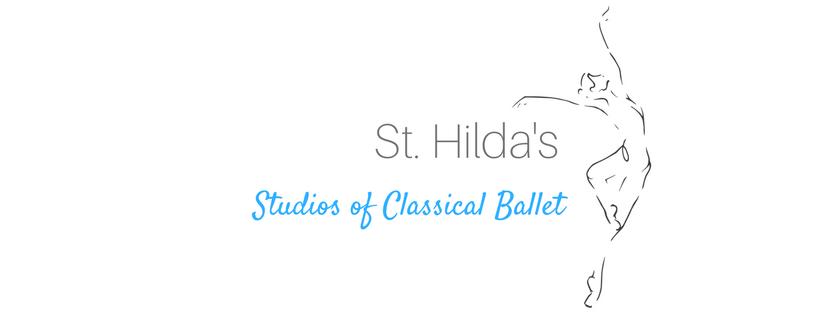 St Hildas Studios