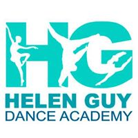Helen Guy Dance Academy