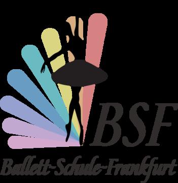 Akademie Fur Ballett Und Tanz