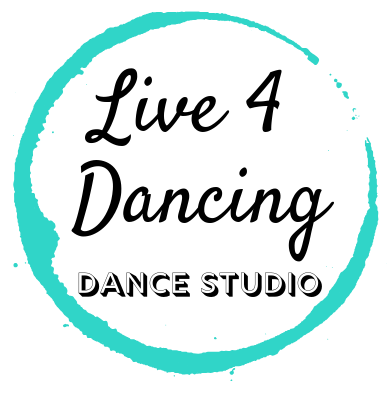 Live 4 Dancing