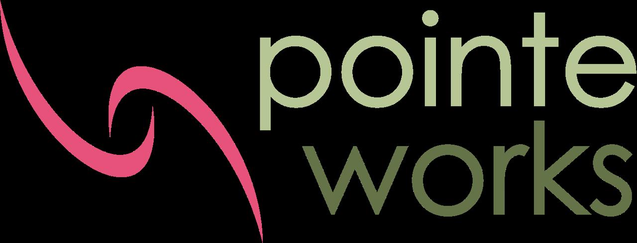 Pointe Works