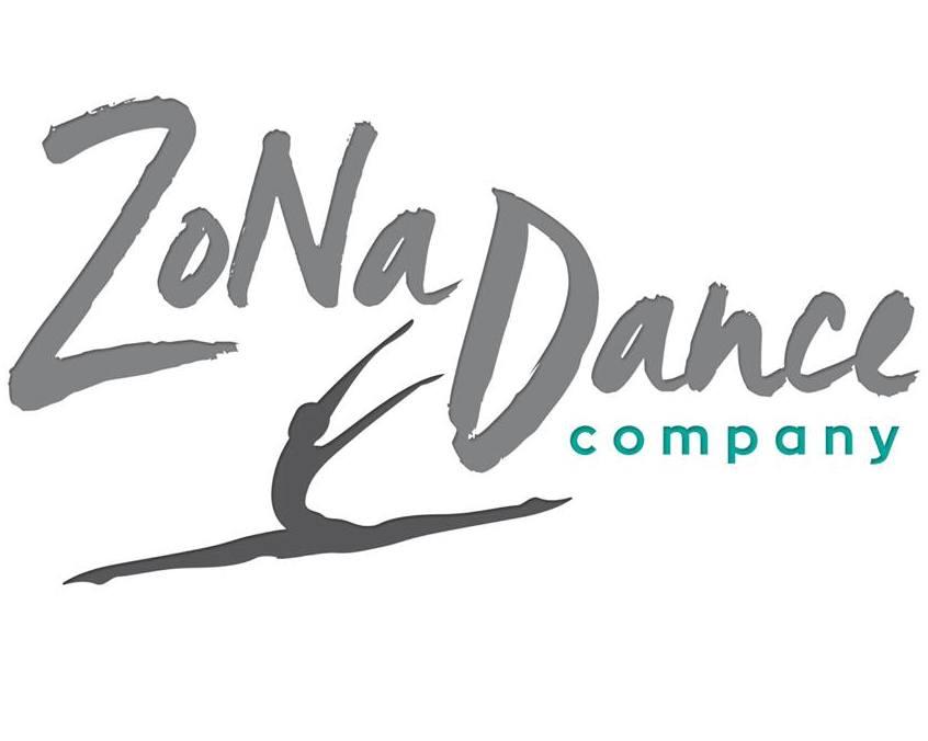 ZoNa Dance Co