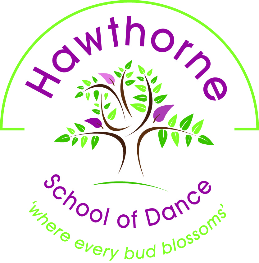 Hawthorne School Of Dance