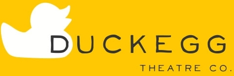 Duckegg Theatre Company