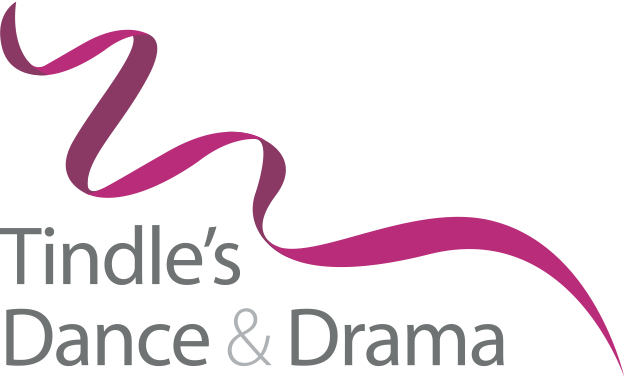 Tindles Dance And Drama Studios