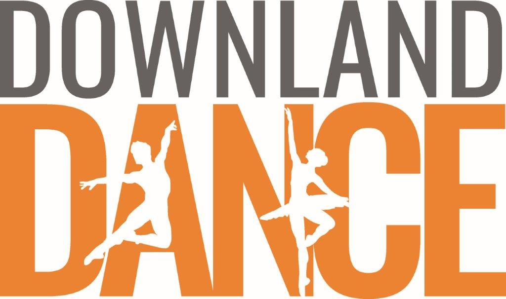 Downland Dance Limited