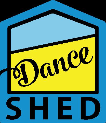 Danceshed