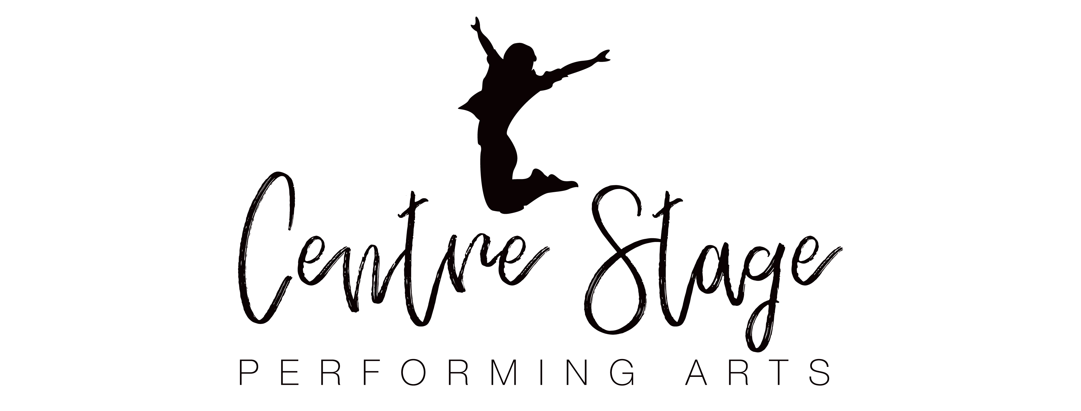 Centre Stage Performing Arts