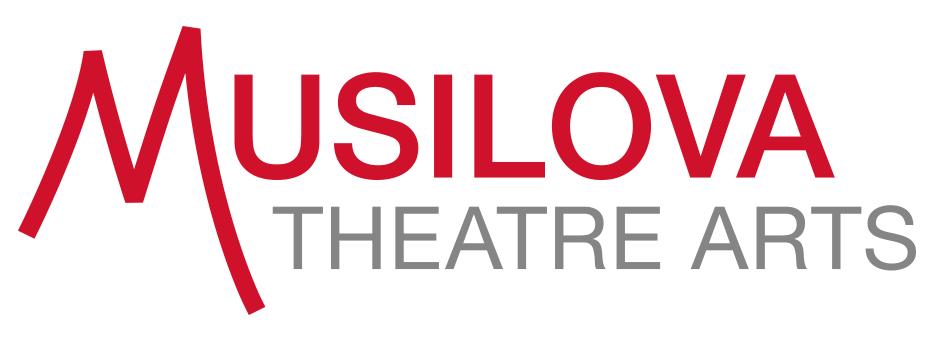 Musilova Theatre Arts