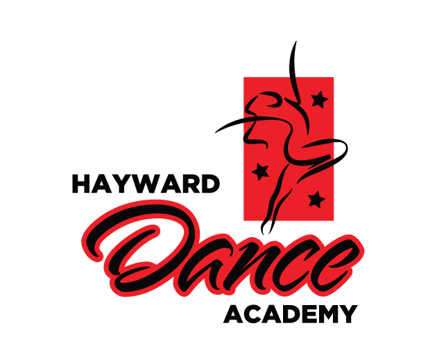 Image result for hayward dance academy