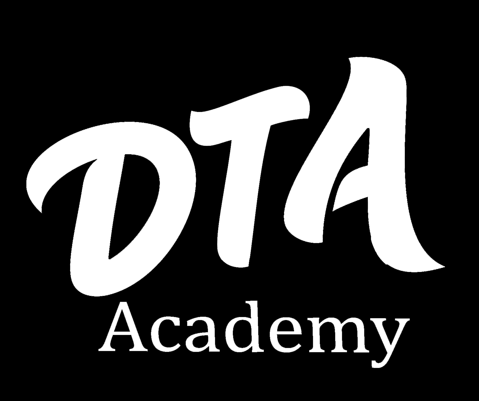 Dance Theatre Arts Academy