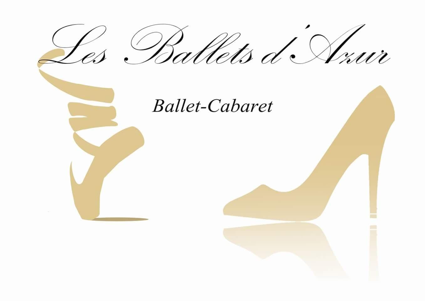Les Ballets D'azur