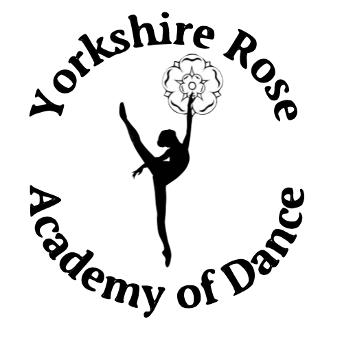 Yorkshire Rose Academy Of Dance