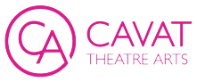 Cavat Theatre Arts