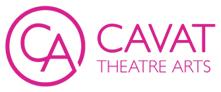 Cavat Theatre Arts