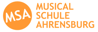 Musical Creations Entertainment GmbH