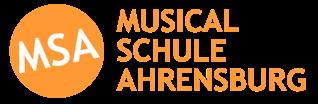 Musical Creations Entertainment GmbH